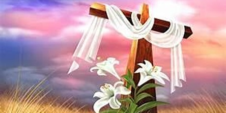 Franciscan Chapel Center  Wednesday in the 2nd Week  of Easter tickets