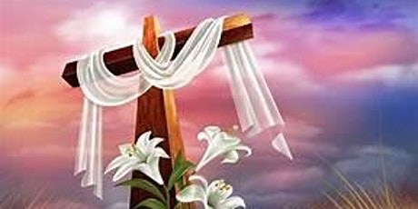 Franciscan Chapel Center 3rd Sunday of Easter  5 PM  Mass (Saturday) tickets