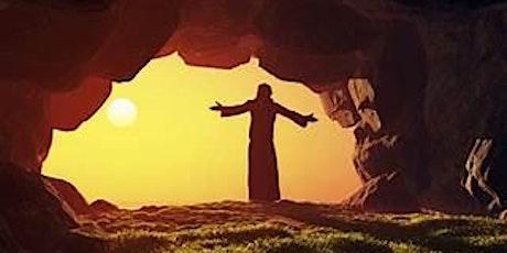 Franciscan Chapel Center 3rd  Sunday of Easter   9 AM Mass Main Chapel tickets