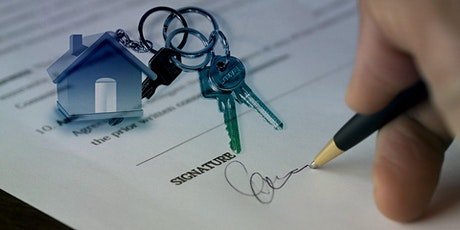 ¿Cómo prepararte para adquirir el hogar de tus sueños? entradas