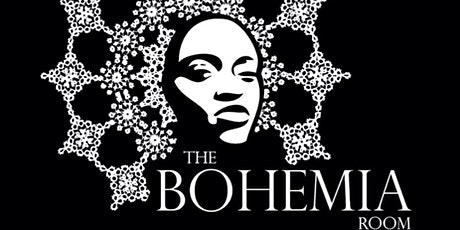 THE BOHEMIA ROOM ROYAL COILS EXPERIENCE tickets