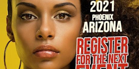 4 The Love of My City Car & Fashion Show #Arizona tickets