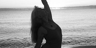 Therapeutic Yoga Five-Week Series:  Spring Renewal