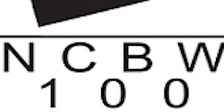Survey: Covid-19 Impact on the Black Community tickets