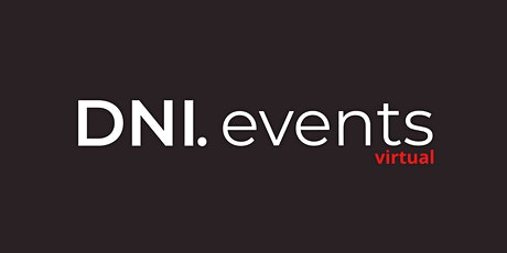 DNI Los Angeles 5/20 Talent Ticket (Software Developers and Product Talent) tickets