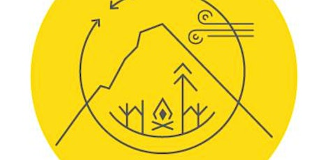 Rising Villages Spring Session One - Squamish BC tickets