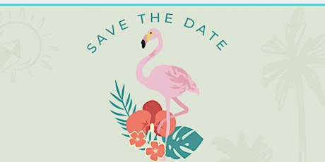 Let's Flamingle- Couples Event tickets