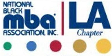 NBMBAA Los Angeles- New Member Orientation & Scholarship Info Session tickets