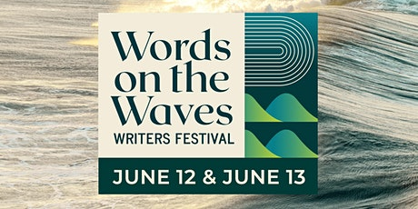 Words on the Waves Festival Day Program tickets