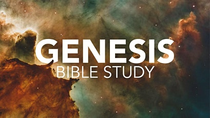In Depth, Interactive, Verse-by-Verse Bible Study.  #Genesis tickets