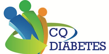 CQ Diabetes Type 1 Adult Seminar tickets