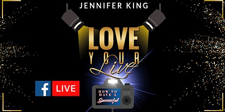 Love Your Live 2nd Edition tickets