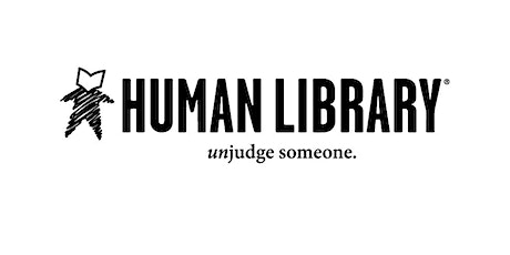 Human Library at Plymouth RESPECT Festival tickets