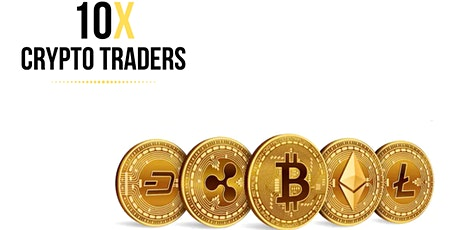 Learn How To Make Money With Bitcoin and Crypto Currencies While You Sleep tickets