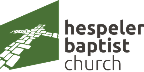Worship - April 18 - 9 am tickets