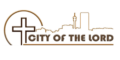 City of The Lord Ministry Live Church tickets