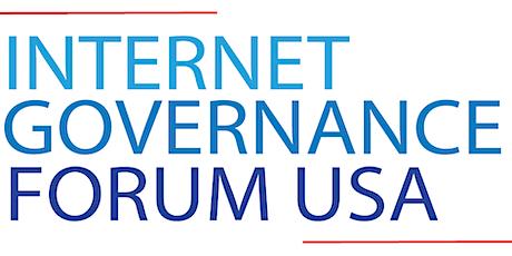 IGF-USA Steering Committee Meeting #5 - 2021 tickets