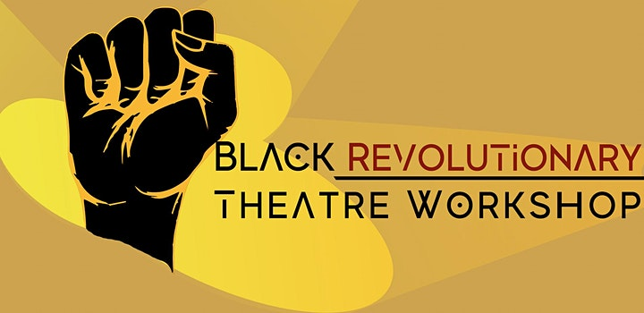 The Writer's Block: Bi-Monthly Workshop Series image