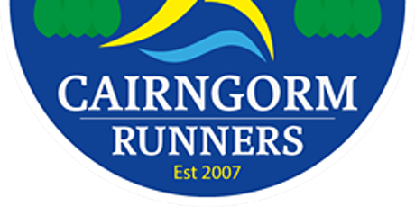 Cairngorm Runners Beginner 1 tickets