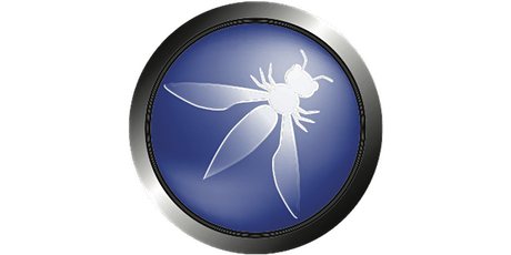 OWASP Austin Chapter Monthly Meeting - April 2021 tickets