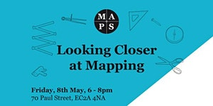 Looking Closer at Mapping
