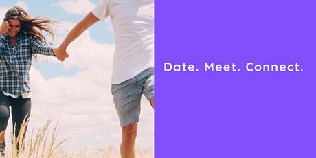 Date an Entrepreneur: Speed Dating LIVE Chat tickets
