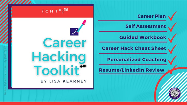 Getting Started in Cybersecurity Career Guide image