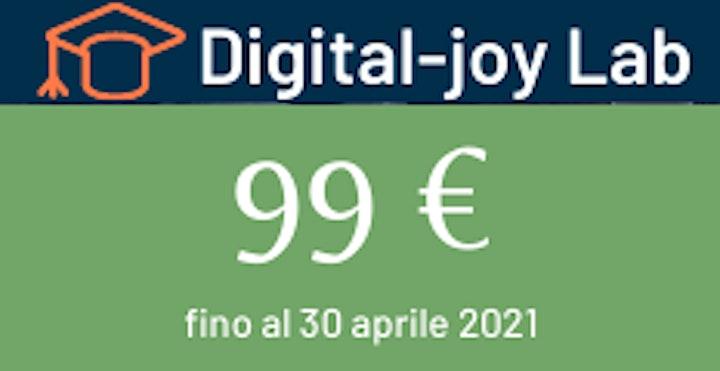 Immagine Come fare business sul web  7-14-21 Maggio 2021