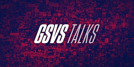 GSVS Talks - Buying In: NFTs and the Future of Fandom tickets