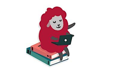 Atelier ADEMEC #7 : Les ressources numériques en bibliothèque billets