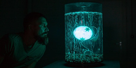 Beyond Biology: Robots, Telepathy and Artificial Brains tickets