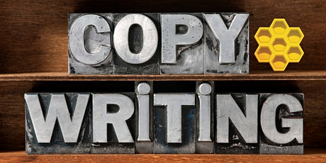 BUZZ MAY SPOTLIGHT - COPYWRITING FOR REAL ESTATE tickets