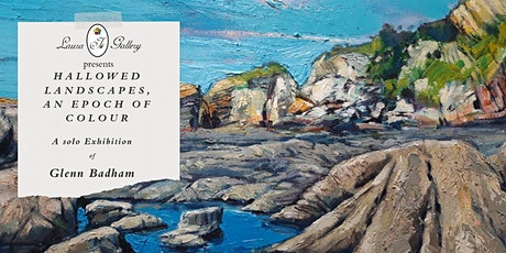Landscape art and its role in our cultural identities tickets