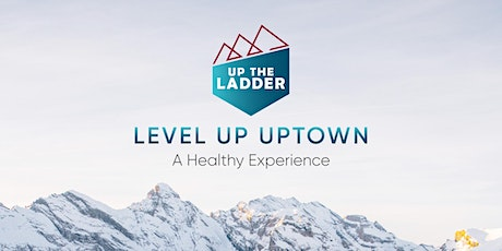 Free Pound Fitness Class - Level Up Uptown tickets