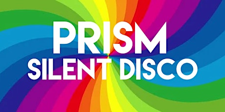 Prism LGBTQ+ Silent Disco tickets