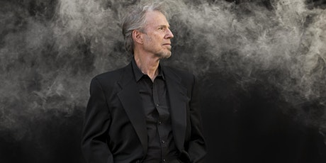 Randall Bramblett Band returns to Athens, GA at Southern Brewing Company tickets