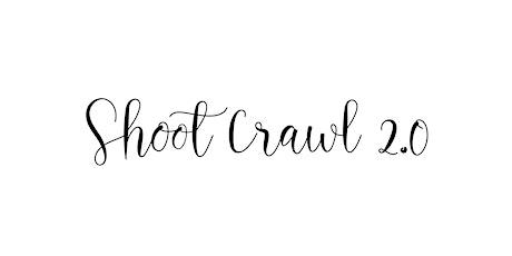 Shoot Crawl 2.0 tickets