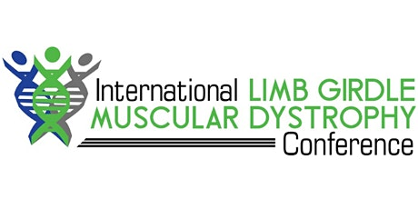 2021 International Limb Girdle Muscular Dystrophy Conference tickets