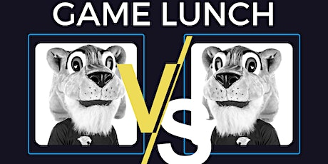 Cougar vs Cougar Game Afternoon! tickets