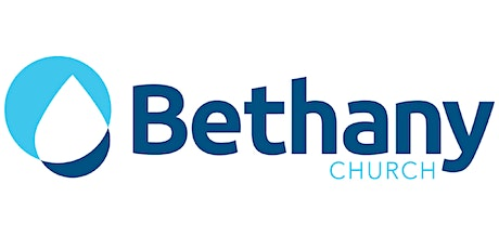 Bethany Church Outdoor Service, April 18th  at 11 am tickets