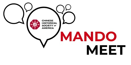 May MandoMeet: Cultural Connection tickets