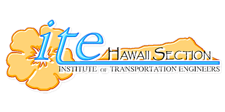 ITE HI Section Transportation Solutions Event tickets
