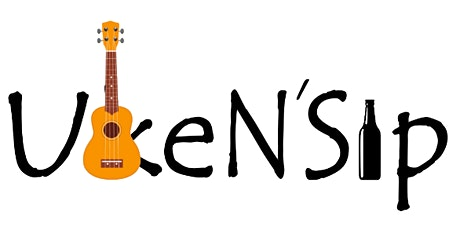 UkeN'Sip tickets