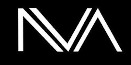 Nova Church - Registration - 10:00AM tickets