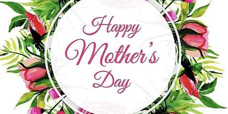 MOTHER'S DAY SPECIAL COOKING CLASS! Chicken Francaise/Caesar Salad & Pasta! tickets