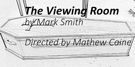 The Viewing Room tickets