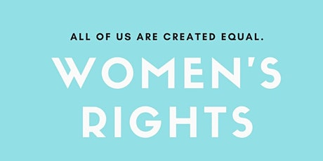 Canadian Center for Victims of Torture (CCVT) Women Rights Seminar tickets