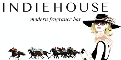 KENTUCKY DERBY PARTY! tickets