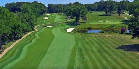 Steve Kern Memorial Golf Outing tickets