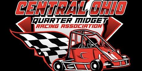 MID OHIO RACE #1 - APRIL 18 tickets
